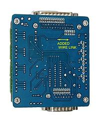 Chinese Breakout Boards-viewpicture3-jpg