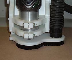 Joe's CNC Model 2006-dust-skirt3-jpg