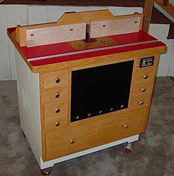 Joe's CNC Model 2006-manual-router-jpg