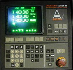 CNC Bridgeport-p1010002cc-jpg