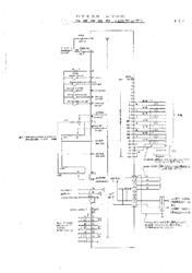Need Help! Panasonic AC Servo Drive