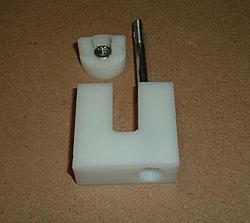 Joe's CNC Model 2006-work-clamp-1-jpg