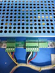 attachment K Power Supply Wiring Diagram on kicker wiring diagram, t12 wiring diagram, m50 wiring diagram, k30 wiring diagram, pioneer wiring diagram, n20 wiring diagram, viper wiring diagram, alpine wiring diagram, k10 wiring diagram, sony wiring diagram, x50 wiring diagram, jvc wiring diagram, audiovox wiring diagram, kenwood wiring diagram,