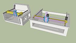 Indigo's 24x24 Momus build-8634467637_ebf6b59a10_o-jpg