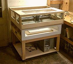 Indigo's 24x24 Momus build-8622935777_109aec984c_c-jpg
