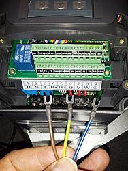hy01d523b Wiring Diagram-img_20130519_125745-jpg