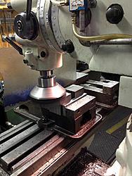 """WidgitMaster's Largest Steel Router Table Project 9ft x 5ft x 8"""" Water Cooled Spindle-9x5_router_002-jpg"""