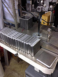 """WidgitMaster's Largest Steel Router Table Project 9ft x 5ft x 8"""" Water Cooled Spindle-9x5_router_006-jpg"""