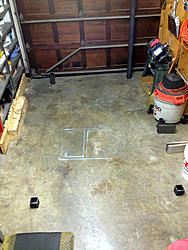 """WidgitMaster's Largest Steel Router Table Project 9ft x 5ft x 8"""" Water Cooled Spindle-9x5_router_008-jpg"""