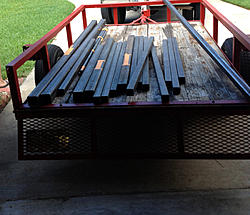 """WidgitMaster's Largest Steel Router Table Project 9ft x 5ft x 8"""" Water Cooled Spindle-9x5_router_011-jpg"""