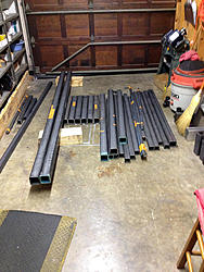 """WidgitMaster's Largest Steel Router Table Project 9ft x 5ft x 8"""" Water Cooled Spindle-9x5_router_012-jpg"""