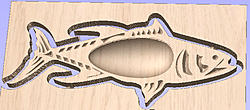 Share your 3D Carving files, Parts or Art - Page 45
