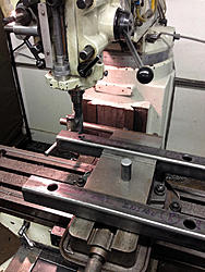 """WidgitMaster's Largest Steel Router Table Project 9ft x 5ft x 8"""" Water Cooled Spindle-9x5_router_024-jpg"""