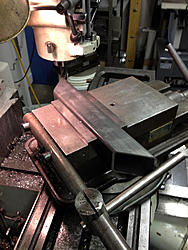 """WidgitMaster's Largest Steel Router Table Project 9ft x 5ft x 8"""" Water Cooled Spindle-9x5_router_022-jpg"""