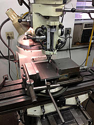 """WidgitMaster's Largest Steel Router Table Project 9ft x 5ft x 8"""" Water Cooled Spindle-9x5_router_017-jpg"""