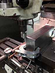 """WidgitMaster's Largest Steel Router Table Project 9ft x 5ft x 8"""" Water Cooled Spindle-9x5_router_018-jpg"""