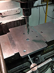 """WidgitMaster's Largest Steel Router Table Project 9ft x 5ft x 8"""" Water Cooled Spindle-9x5_router_019-jpg"""
