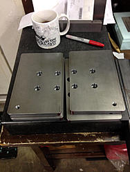 """WidgitMaster's Largest Steel Router Table Project 9ft x 5ft x 8"""" Water Cooled Spindle-9x5_router_020-jpg"""