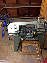 """WidgitMaster's Largest Steel Router Table Project 9ft x 5ft x 8"""" Water Cooled Spindle-9x5_router_040-jpg"""