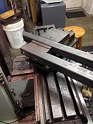 """WidgitMaster's Largest Steel Router Table Project 9ft x 5ft x 8"""" Water Cooled Spindle-9x5_router_041-jpg"""
