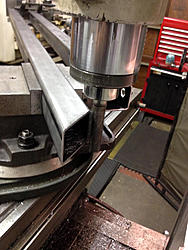 """WidgitMaster's Largest Steel Router Table Project 9ft x 5ft x 8"""" Water Cooled Spindle-9x5_router_043-jpg"""