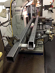 """WidgitMaster's Largest Steel Router Table Project 9ft x 5ft x 8"""" Water Cooled Spindle-9x5_router_045-jpg"""