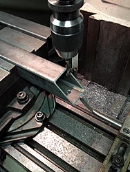 """WidgitMaster's Largest Steel Router Table Project 9ft x 5ft x 8"""" Water Cooled Spindle-9x5_router_046-jpg"""