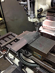"""WidgitMaster's Largest Steel Router Table Project 9ft x 5ft x 8"""" Water Cooled Spindle-9x5_router_049-jpg"""