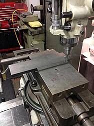 """WidgitMaster's Largest Steel Router Table Project 9ft x 5ft x 8"""" Water Cooled Spindle-9x5_router_050-jpg"""