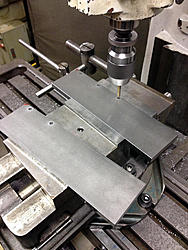"""WidgitMaster's Largest Steel Router Table Project 9ft x 5ft x 8"""" Water Cooled Spindle-9x5_router_051-jpg"""
