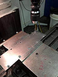 """WidgitMaster's Largest Steel Router Table Project 9ft x 5ft x 8"""" Water Cooled Spindle-9x5_router_052-jpg"""