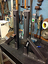 """WidgitMaster's Largest Steel Router Table Project 9ft x 5ft x 8"""" Water Cooled Spindle-9x5_router_054-jpg"""