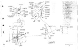Diagram of lube system-boss-8-way-oil-system-pdf