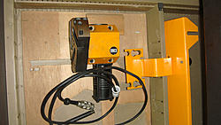Emco Compact 5 Tool Turret for sale-t2ec16z-yse9sy0i3r0brtdt6tcwq-60_12-jpg