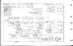 Rewiring BOSS for single phase-bridgeport-v2xt-cnc-mill-pdf