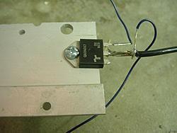 My Homemade Tig Welder Dsc00014 Jpg
