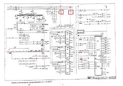2008 Chevy Silverado Parts Diagram in addition Other Gm Parts also Fuse Box Plugs further 88 Toyota Pickup Engine Harness Diagram further 188576 Sos Interact 1 Mk2 Blowing Fuses. on ac switch wiring diagram on 2013 spark