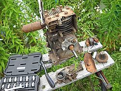 converting 4 stroke lawn mower to steam-dscn2941-jpg