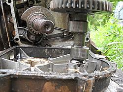 converting 4 stroke lawn mower to steam-dscn2946-jpg