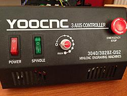 YOOCNC 3020Z-D52 losing steps-img_0153-jpg