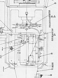Diagram of lube system-head-jpg