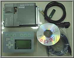PLEASE HELP IF YOU CAN!!!!! Leetro MPC6525-lg900-new-usb-controller-card-01-jpg