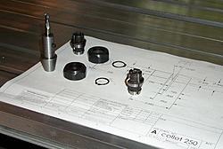 Building a CNC router-collet250-jpg