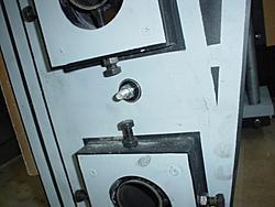 Joe's CNC Model 2006-roty1-2-jpg