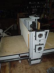 Joe's CNC Model 2006-roty1-3-jpg