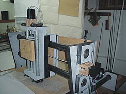 Joe's CNC Model 2006-roty1-6-jpg