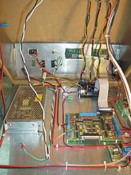 Joe's CNC Model 2006-fin-caja2-jpg