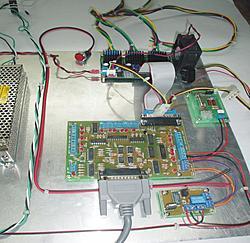 Joe's CNC Model 2006-detalle-instalacion3-jpg