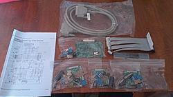 My DIY desktop CNC, Upgrades!-imag1754-jpg