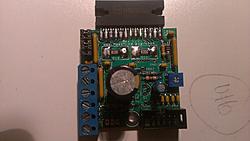 My DIY desktop CNC, Upgrades!-imag1757-jpg